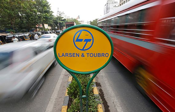 L&T buys Siddhartha's 20.4% stake in Mindtree