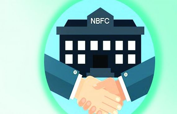 NBFC Sector Calls for Urgent Attention