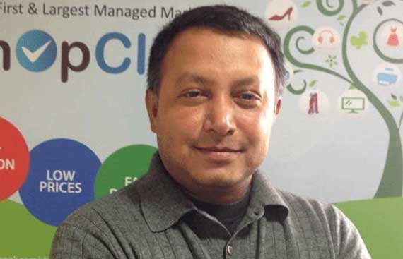 Transparency is the New Rule of the Market: Mrinal Chatterjee
