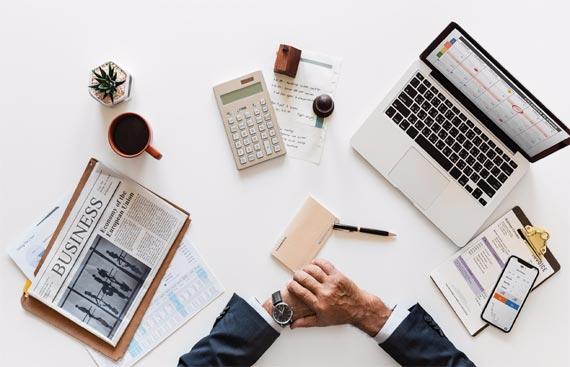DPIIT To Seek Go-Ahead For Start-Up Credit Scheme, Seed Fund