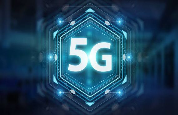 DoT to Give 5G Spectrum for Trial to all Players