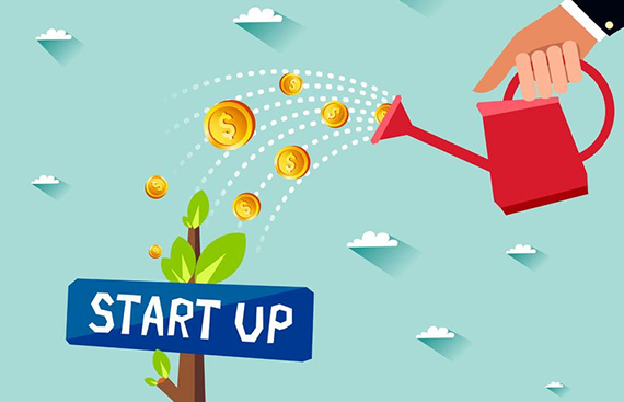 The Week that Was: Indian Startup News Overview (31 May-04 June)
