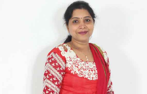 Integrating LMS with Enterprise Systems Will Optimize Effectiveness, Says Karthika S