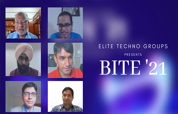 After 2 Lakh Registrations For BITE '21, ETG announces Another Free Opportunity for Students