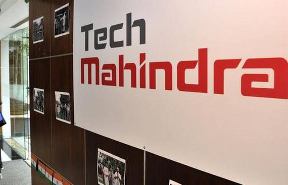 Tech Mahindra & Israel-based Atidot Partners to Bring AI Enabled Solutions for Life Insurance Companies