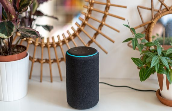 Amazon Alexa Offering Over 30,000 Skills in India