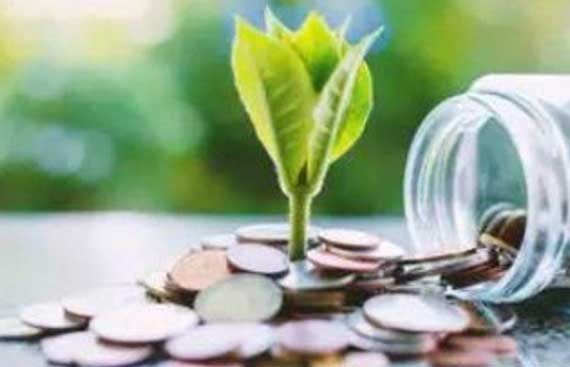 IFC invests $200mn in Mahindra Finance for MSME lending