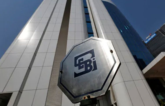 SEBI relaxes compliance norms for liquid funds