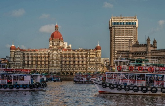 How to Make Your Next Business Trip to India a Success