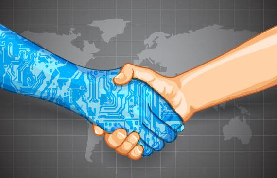 Is Blockchain the Silver Bullet for the Indian Government to build Contracts?