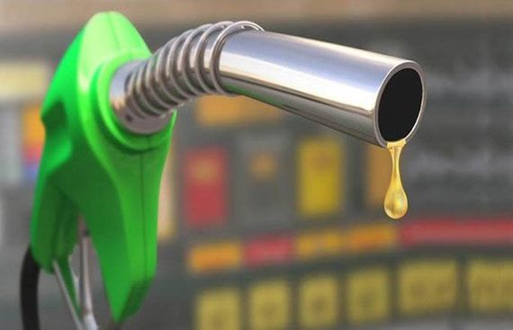Odisha Raised Rs 5,571 Cr VAT from Petrol, Diesel in 2018-19