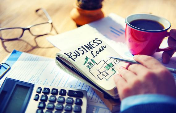 Vakrangee Partners with LendingKart to Provide Digitalized Business Loans