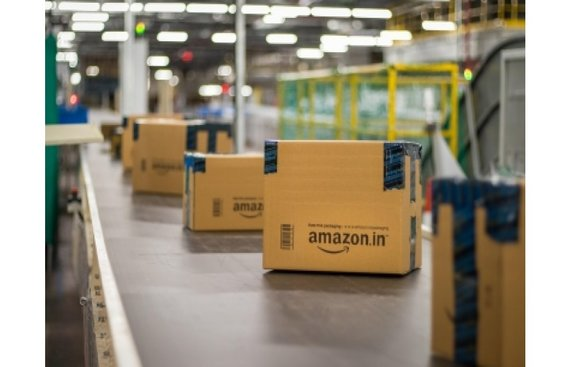Amazon Business announces 'anniversary sale' from Sept 25-30