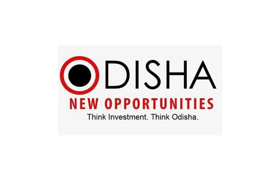 Odisha Economic Corridor Receives Approval
