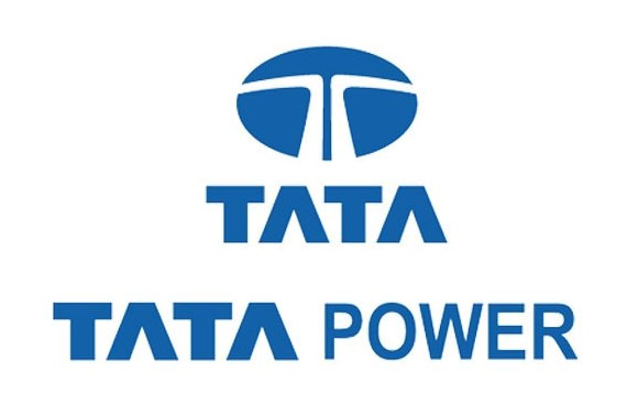 Tata Power uses Microsoft Kaizala to boost customer services
