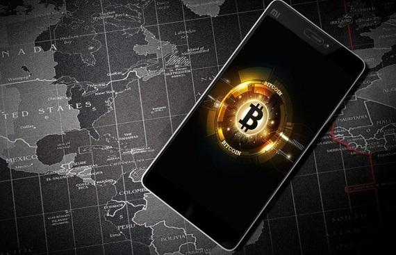 A Brief History of Bitcoin Origin