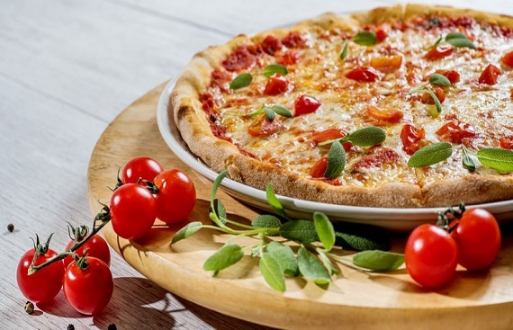 7 Intriguing facts about Dominos