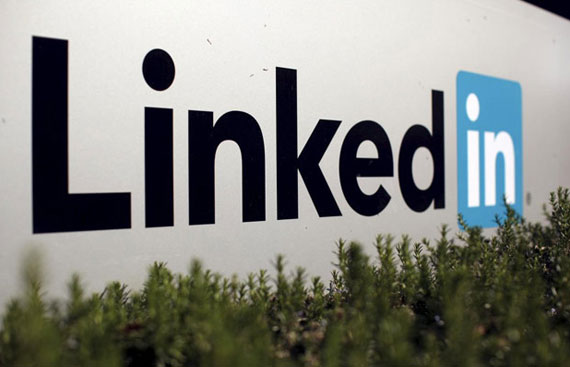 LinkedIn 'Open for Business' feature now in India