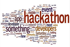 NIC And Planning Commission To Organize 'Hackathon' On April 6 And 7