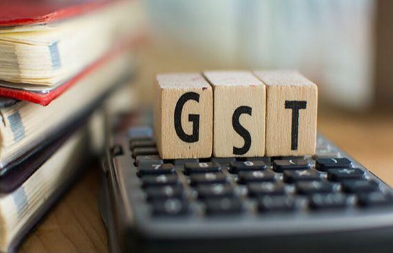 CII Calls for 'GST 2.0', Tax Rationalisation