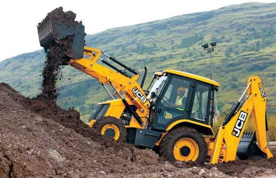 Why are JCB memes flooding social networking sites in India