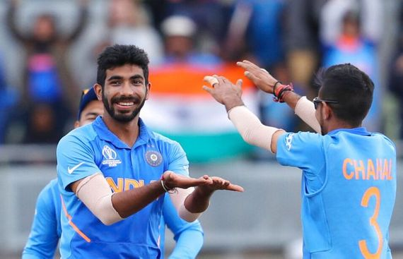 Accuracy, not Yorker, Makes Bumrah Lethal: Malinga