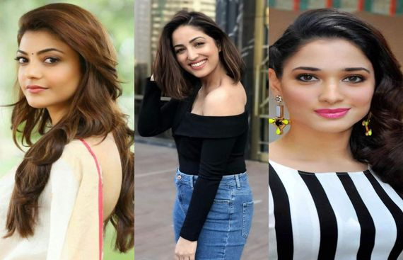 Educate, empower girls: Bollywood celebs urge on National Girl Child Day