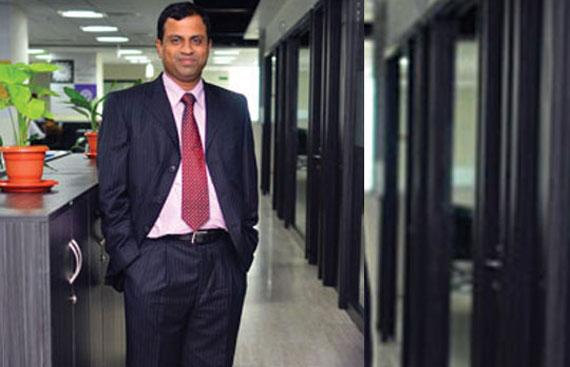 IT Strategy Needs Frequent Updates: Raghavan