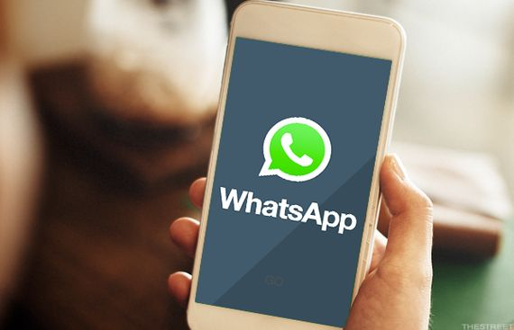 Is WhatsApp Security Still a Concern?