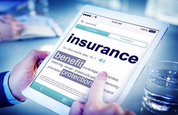 Insurance Digital Premiums a $37 Bn Market by 2025: JM Fin