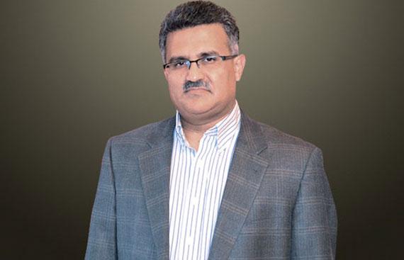 Virtualization needs 5G and IoT: Kalyan Sundhar