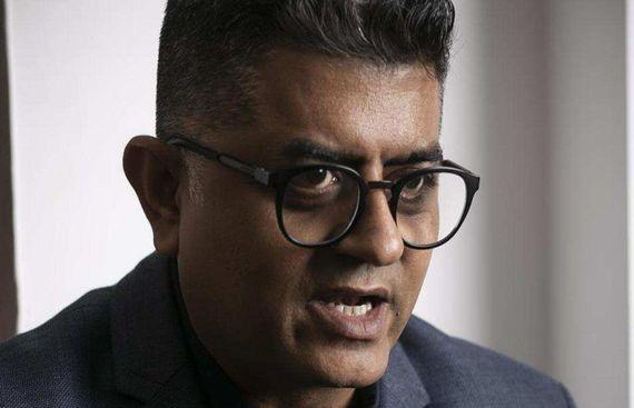 Gajraj Rao: Big roles started coming my way post 'Badhaai Ho'