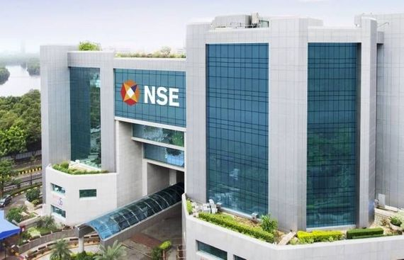 High valuation makes India equities less attractive