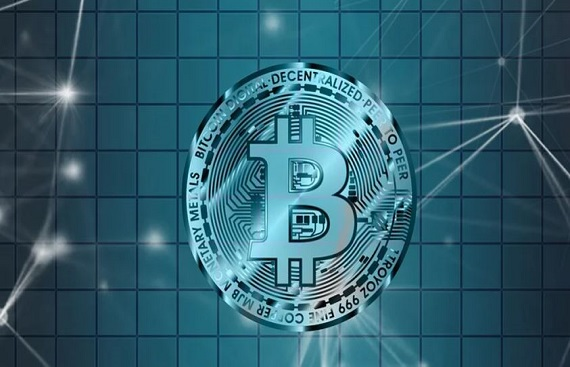 Is The Number of Bitcoins Finite?