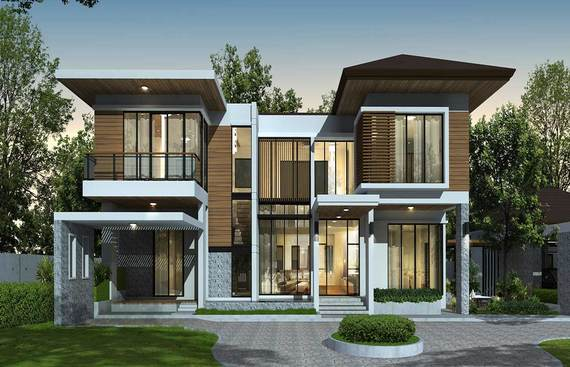 Demand for ready-to-move-in properties continues to grow: Report