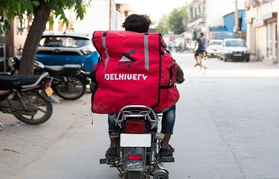 Delhivery expands India footprint, to create new jobs