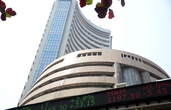 BSE join hands with bullion trade associations to strengthen commodity derivatives market
