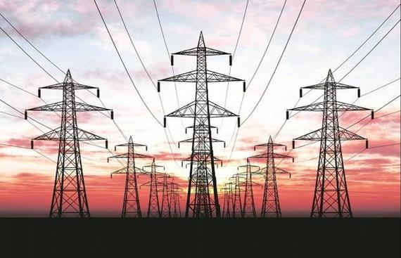 Chandigarh Calls for Bids to Completely Privatize the Power Discoms