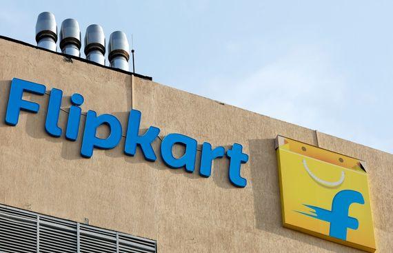 Amazon, Flipkart Festival Sales Violate FDI Norms: CAIT