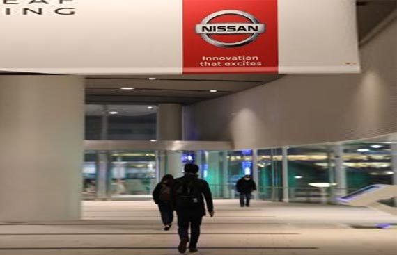 Nissan India to increase vehicle prices from April