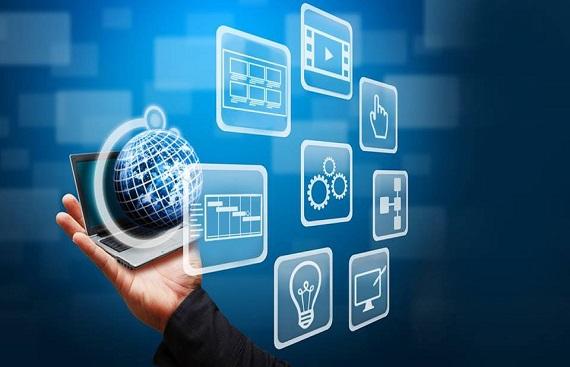 Role of Digitalization in Diminishing Illiteracy