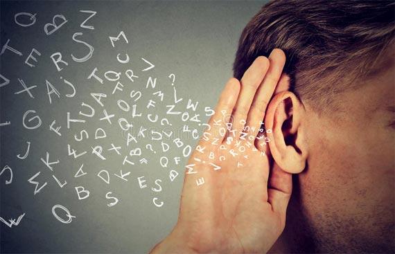 Understanding the link between hearing loss and dementia