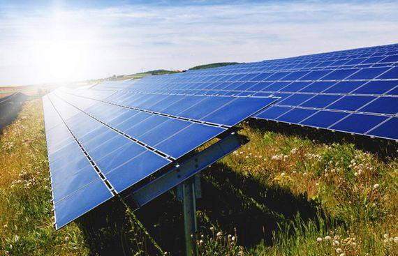 Tata Power to develop 100 MW solar project at Dholera Solar Park in Gujarat