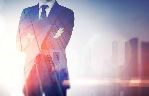 Outten & Golden names Adam T. Klein as New Managing Partner