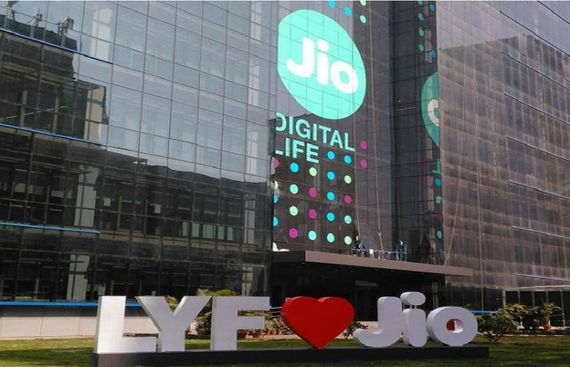 Jio adds, Vodafone Loses Customers in June: TRAI data