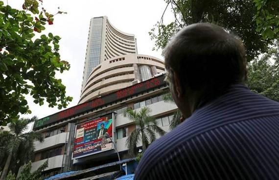 2020 capital markets in retrospect