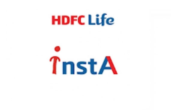 HDFC Life deploys virtual assistant for customer support