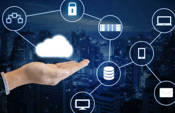 Managed Services Can Reduce Operational Costs, Says Krishnakumar M