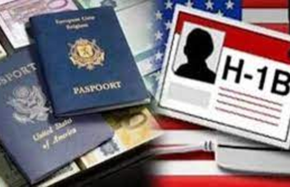 Outdated H-1B Visa Policy Forcing Indian Talent to Move to Other Countries, Says Experts