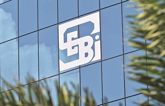 SEBI relaxes compliance timelines for debenture trustees
